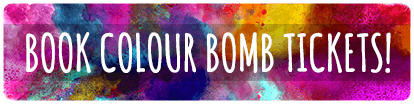 Book Colour Bomb Tickets