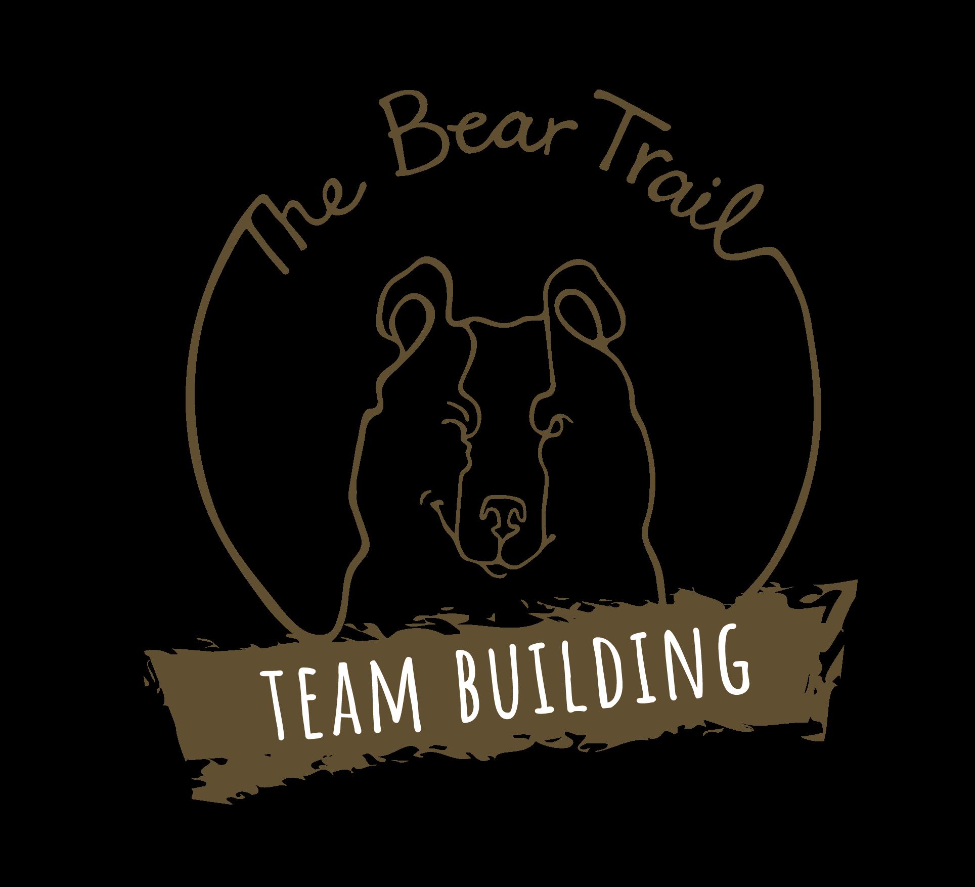 The Bear Trail Team Building Venues